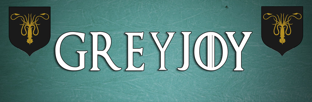 RESULT - Greyjoy BANNER MINI.jpg