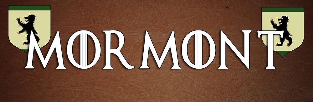 RESULT - Mormont BANNER MINI.jpg