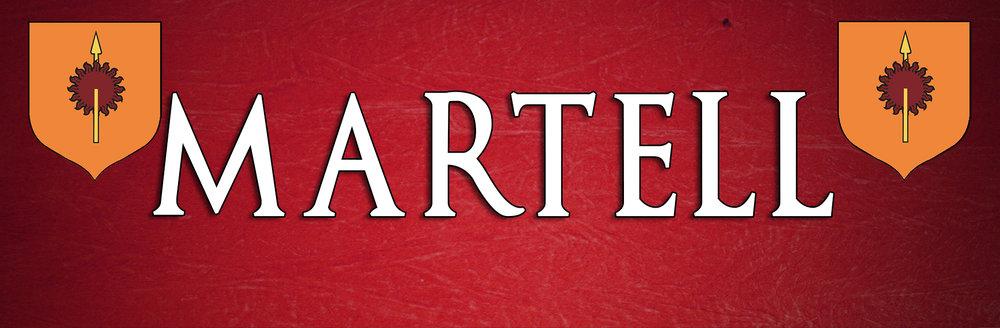 RESULT - Martell BANNER MINI.jpg
