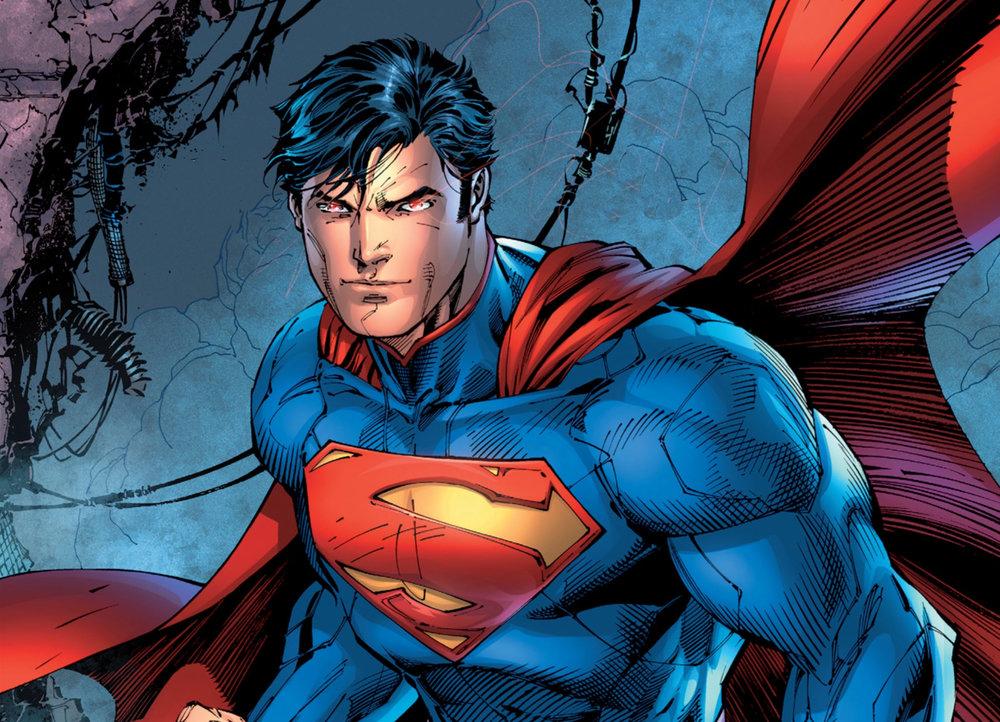 01 - Superman CHAR 07.jpg