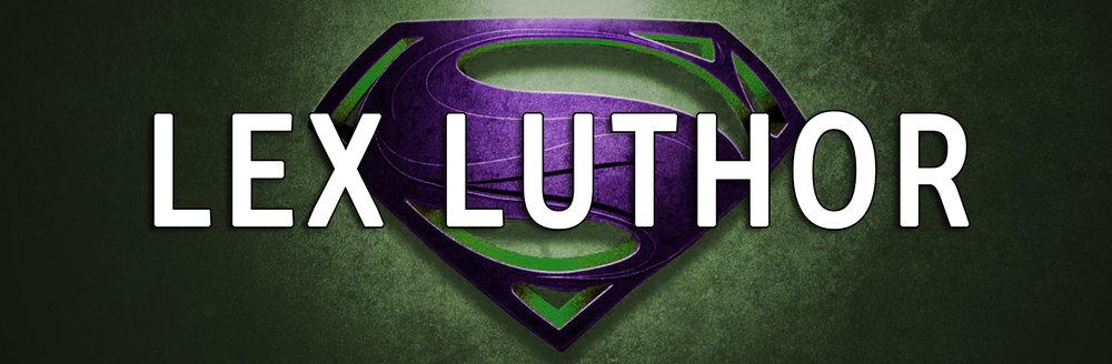 MINI BANNER - 16 Lex Luthor.jpg