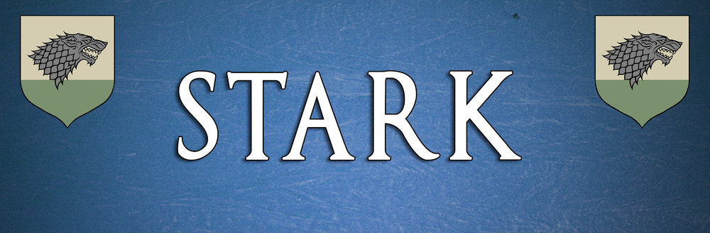 RESULT - Stark BANNER MINI.jpg