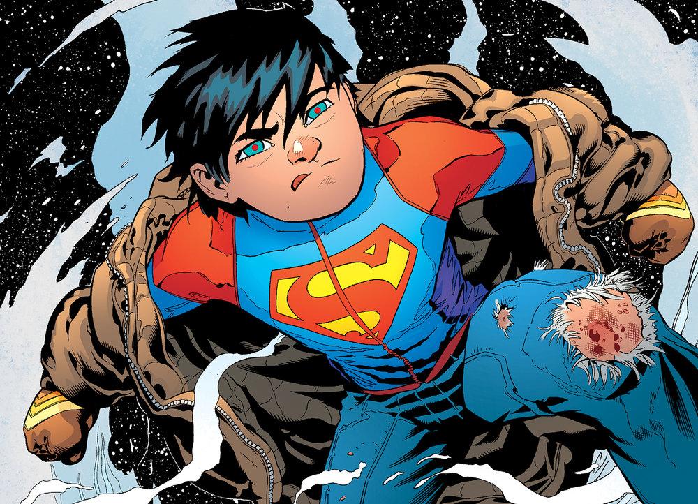 03 - Superboy Char 01.jpg