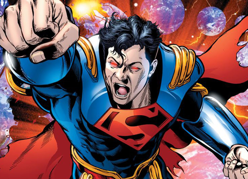 11 - Superboy Prime CHAR.jpg