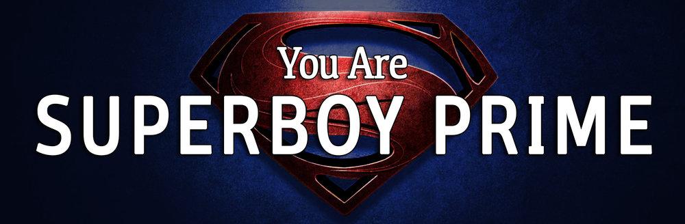BANNER - 11 Superboy Prime.jpg