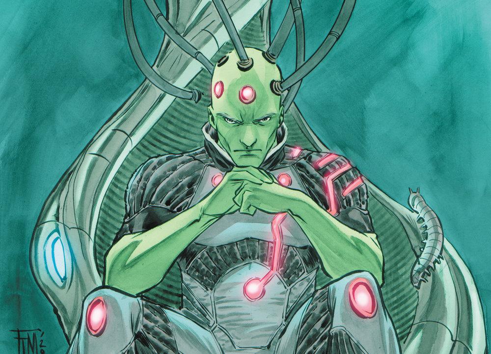 14 - Brainiac CHAR.jpg