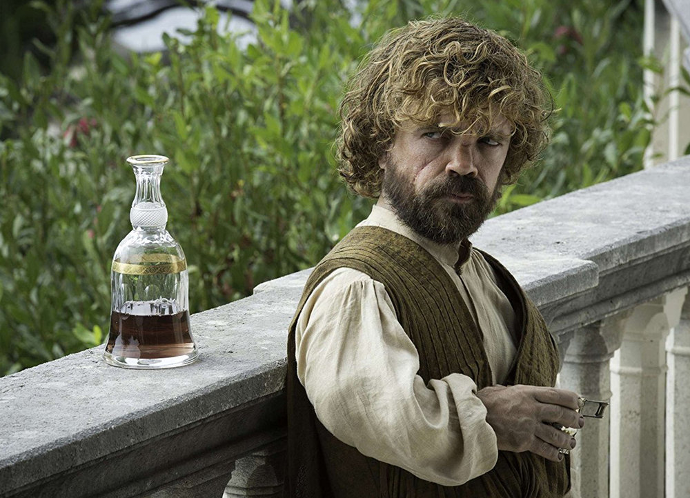 RESULT - Lannister PHOTO.jpg