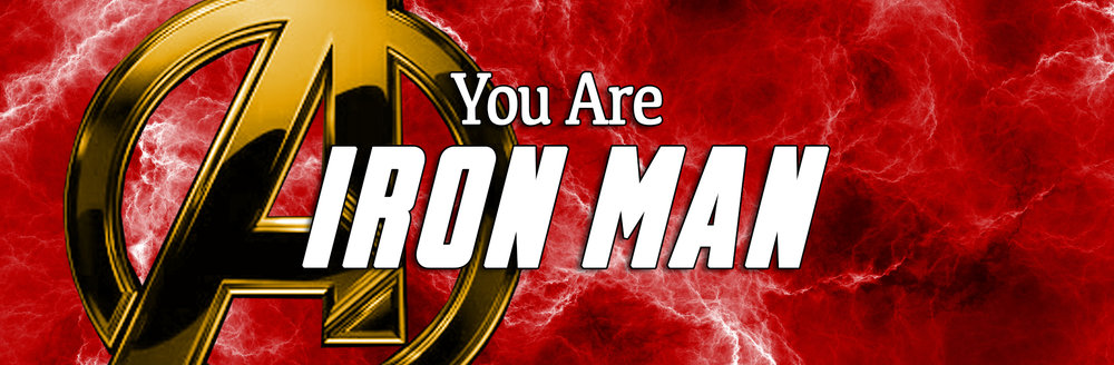 BANNER - 01 Iron Man v1.jpg