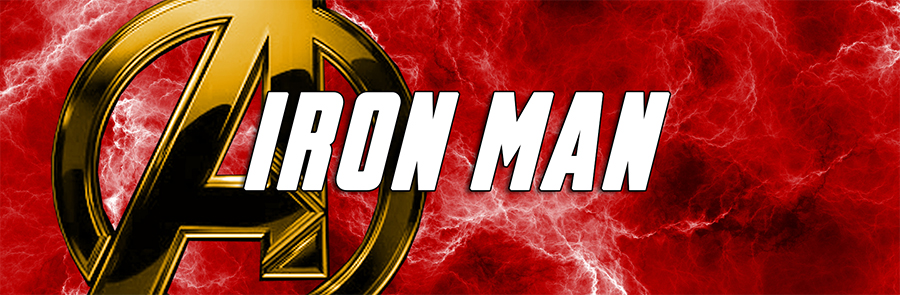 MINI - 01 Iron Man SM.jpg