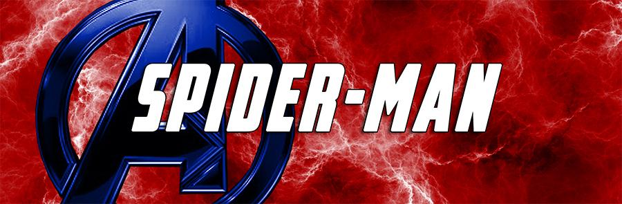 MINI - 02 Spiderman SM.jpg