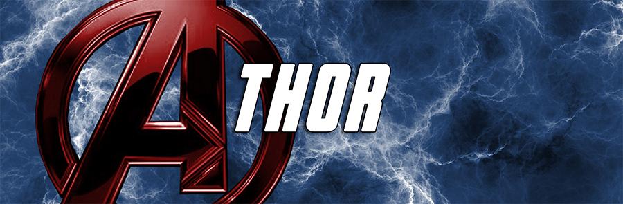 MINI - 03 Thor SM.jpg