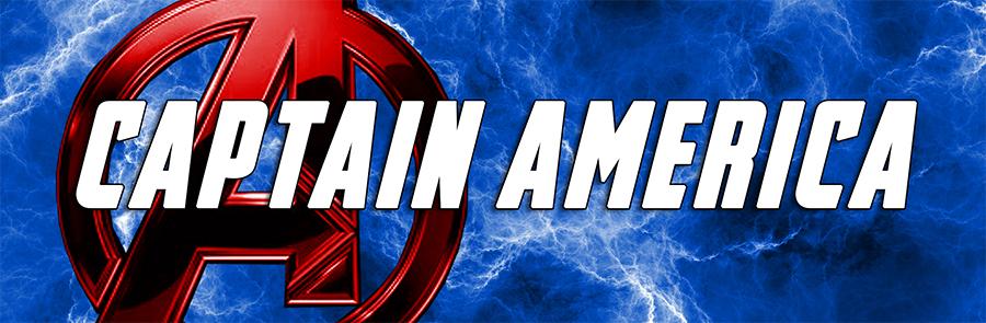 MINI - 04 Captain America SM.jpg
