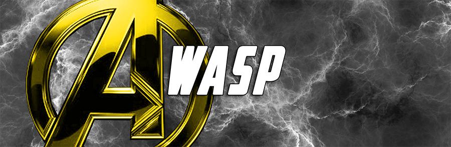 MINI - 07 Wasp SM.jpg