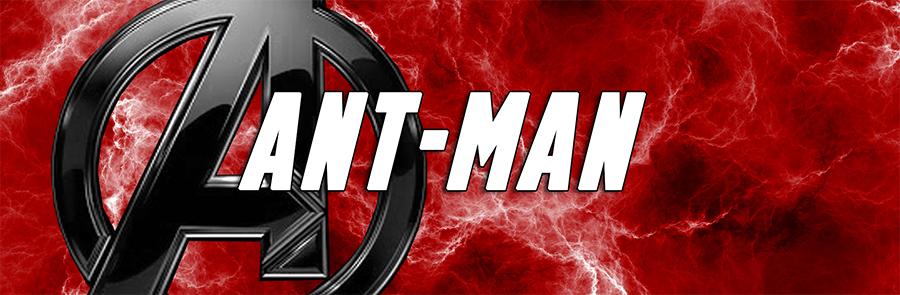 MINI - 09 Ant Man SM.jpg