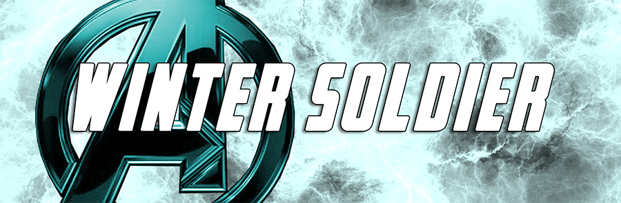 MINI - 12 Winter Soldier SM.jpg