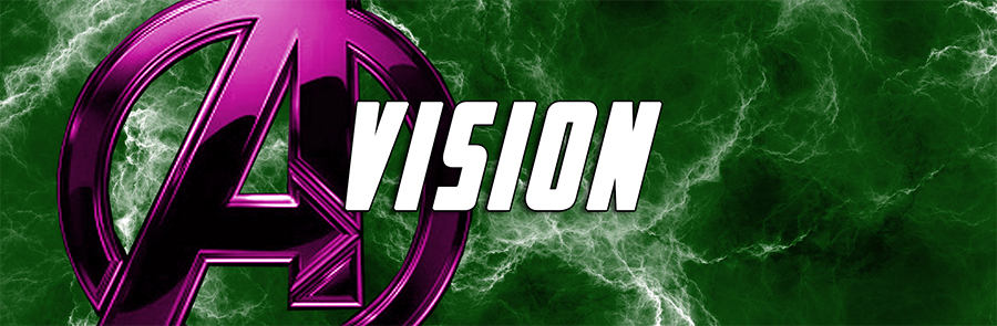MINI - 14 Vision SM.jpg