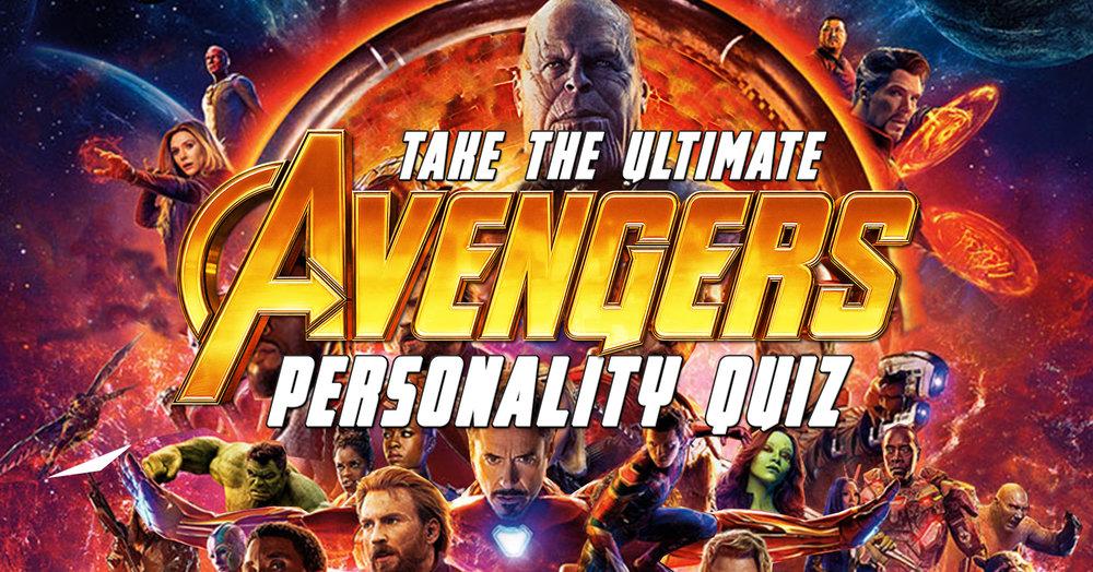 Avengers Promo Banner v1.jpg