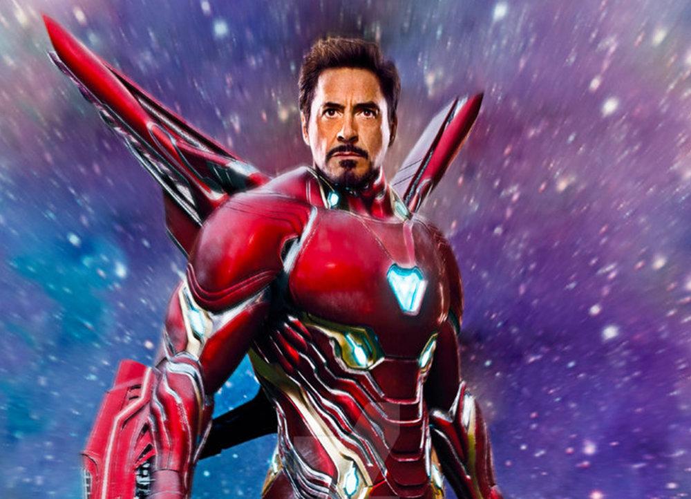 CHAR - 01 Iron Man 2.jpg