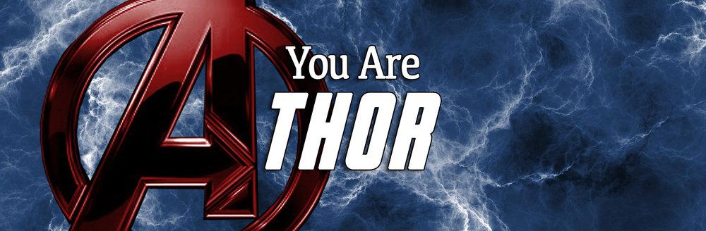 BANNER - 03 Thor.jpg