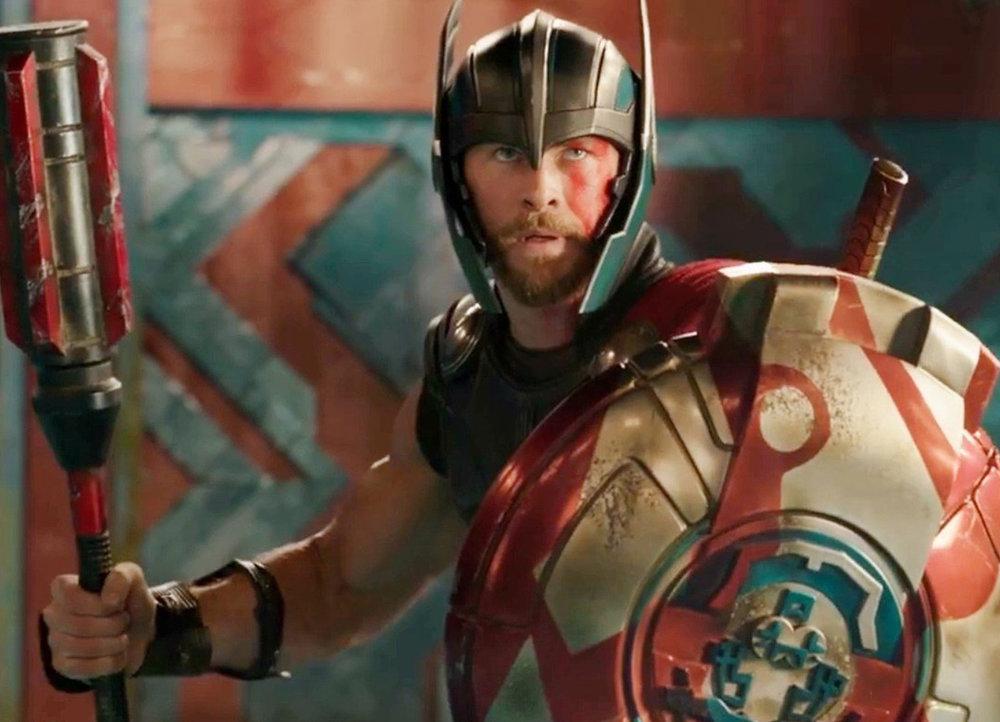 CHAR - 03 Thor 1.jpg