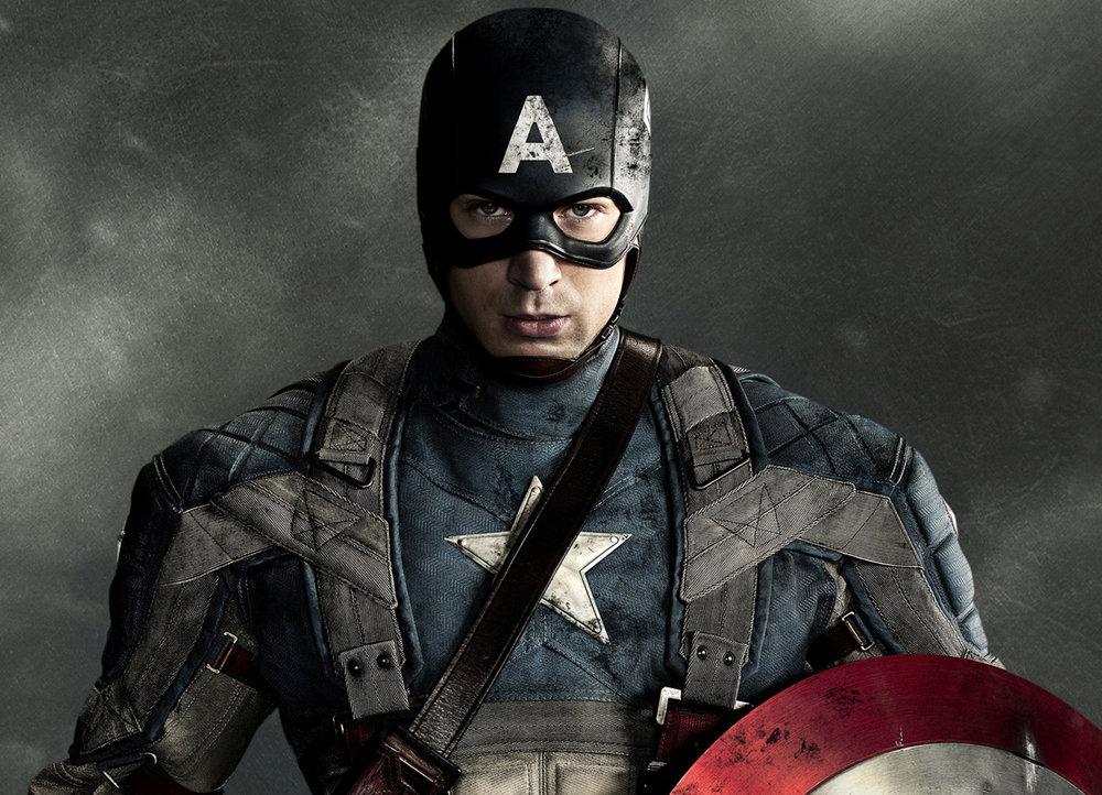CHAR - 04 Captain America 3.jpg