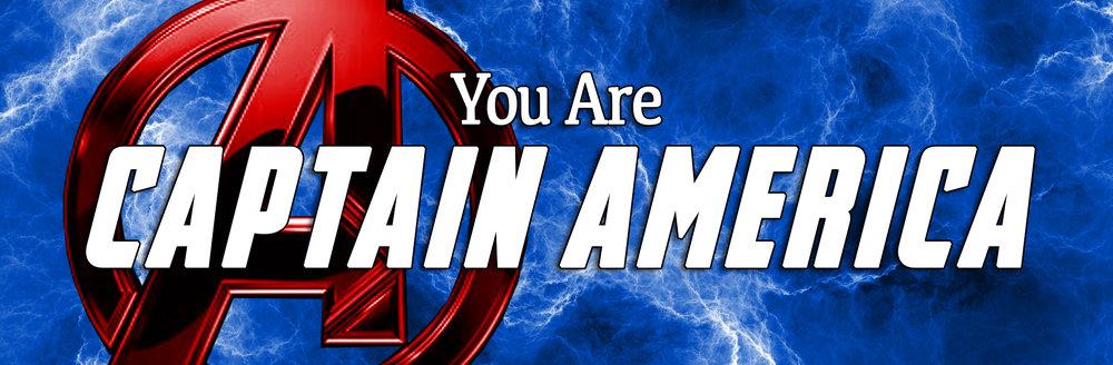 BANNER - 04 Captain America.jpg