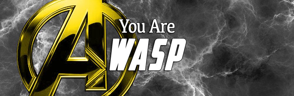 BANNER - 07 Wasp.jpg