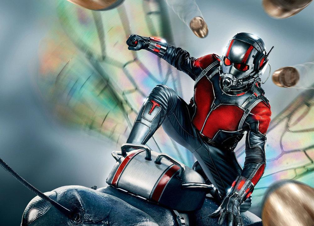 CHAR - 09 Ant Man 1.jpg