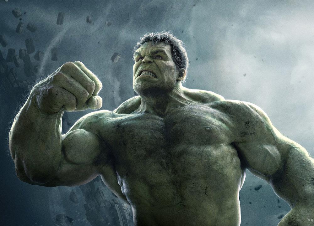 CHAR - 10 Hulk 4.jpg