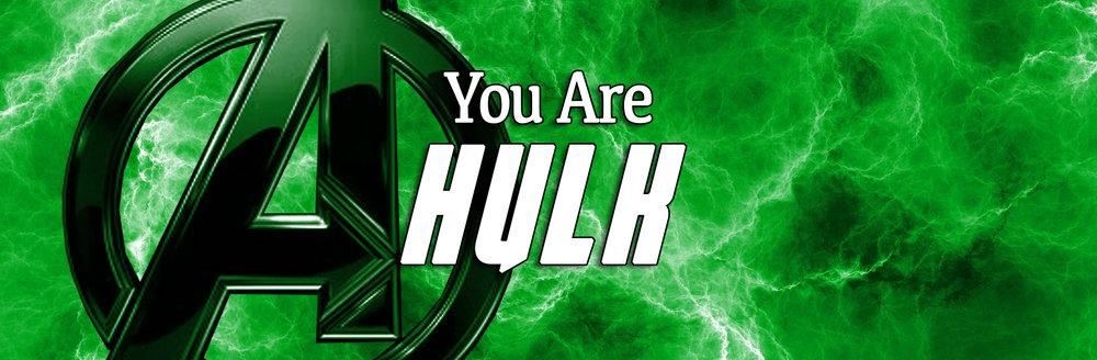 BANNER - 10 Hulk.jpg