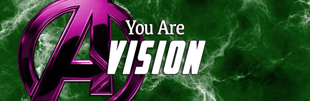 BANNER - 14 Vision.jpg