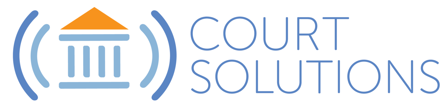 CourtSolutions