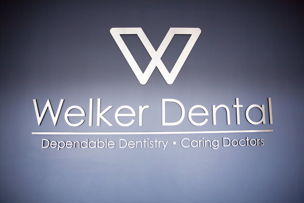 Welker-Dentistry-Office-sign.jpg