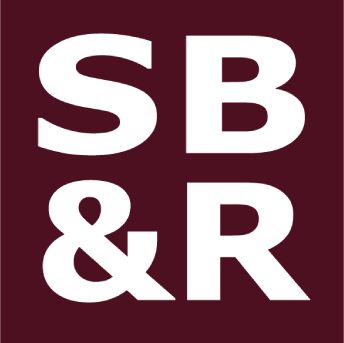 Shaw Bransford & Roth | Federal Employment Law Firm