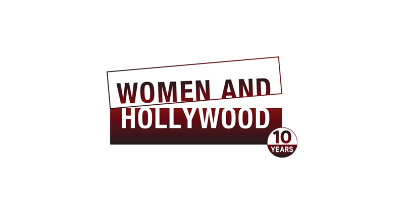 womenhollywood.png