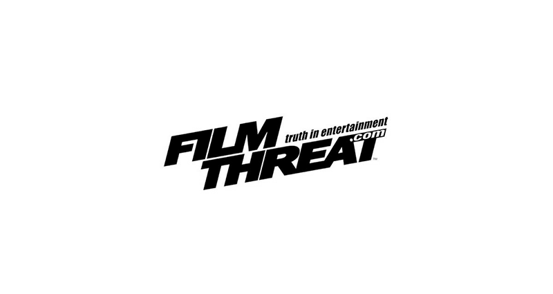 filmthreat.png