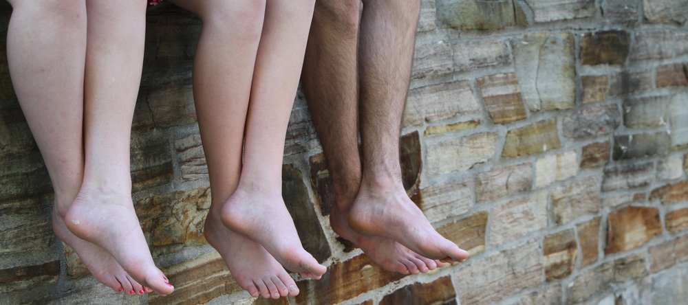 McRae-banner-feet.jpg