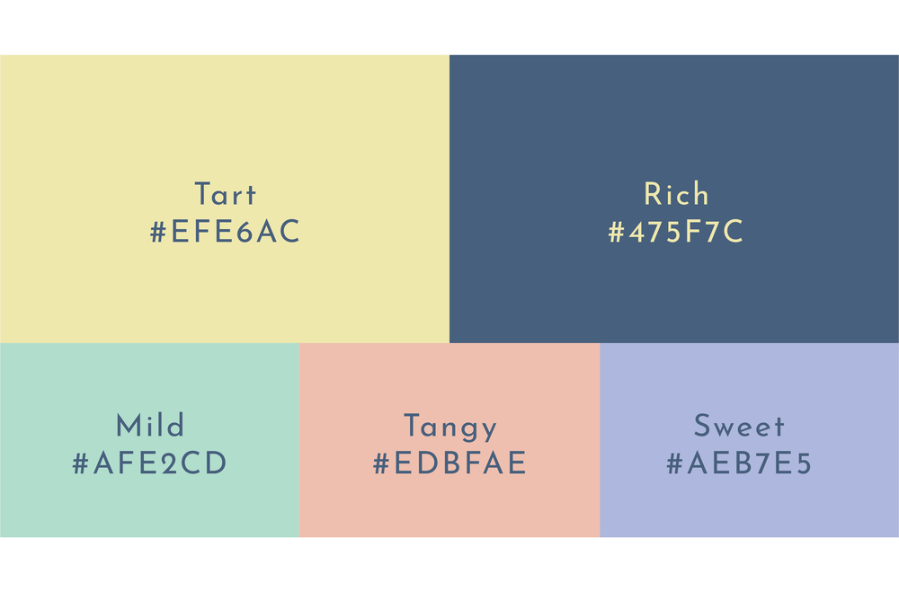 colorpalette-01.png