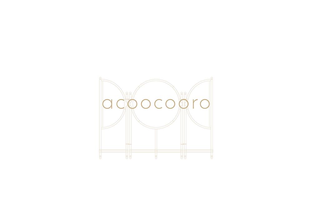 acoocooro-logo_y_biombo.png