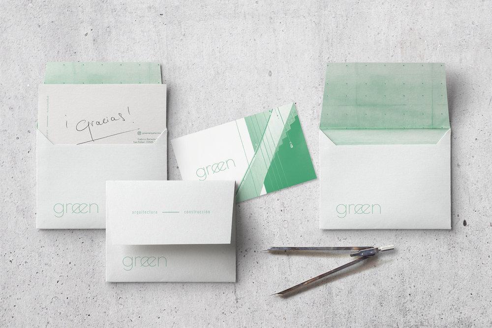 Green-Postales.jpg