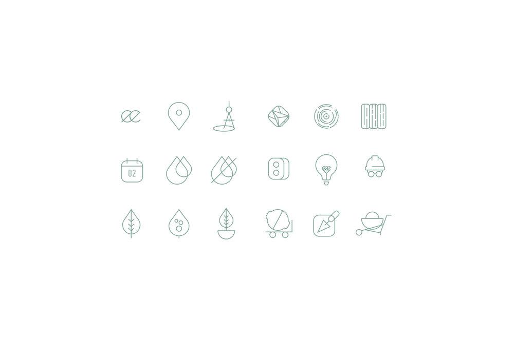 Green-MU-Iconos.jpg