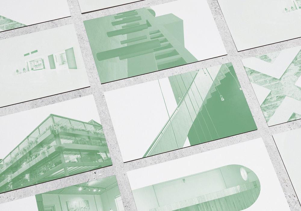 Green-proyectos.jpg
