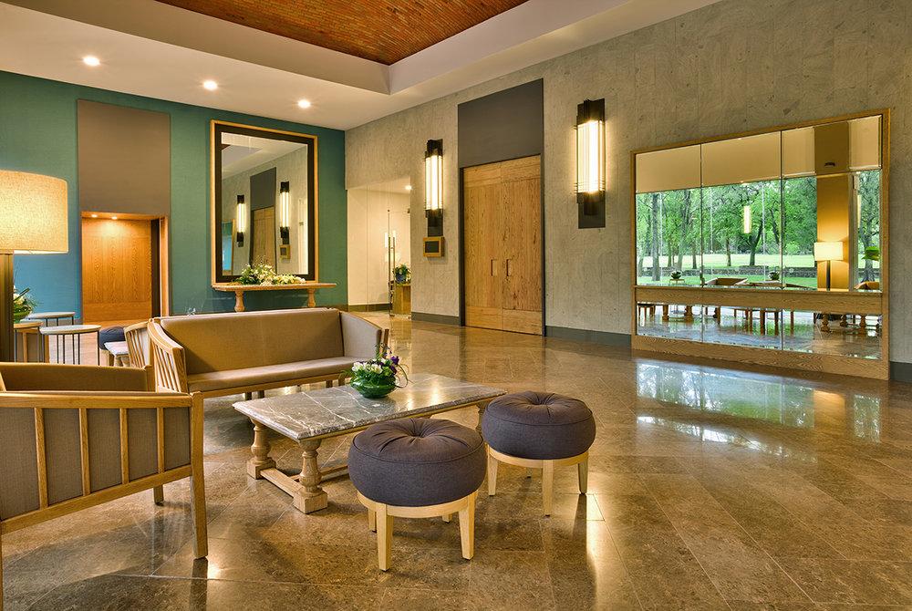 hotel-hacienda-jurica-03.jpg