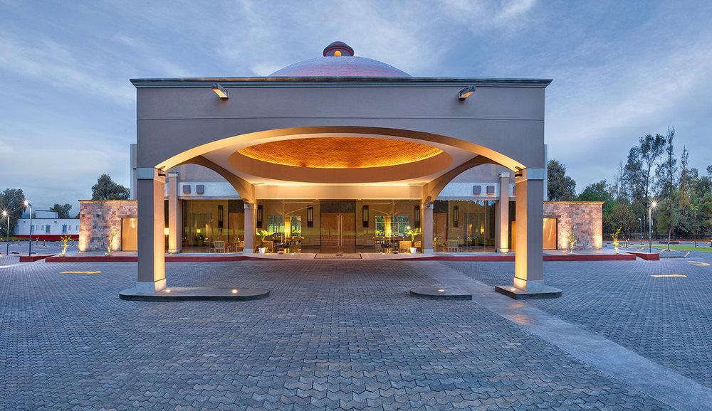 hotel-hacienda-jurica-01.jpg