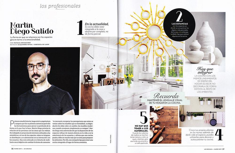 ad cocinas – march 2017