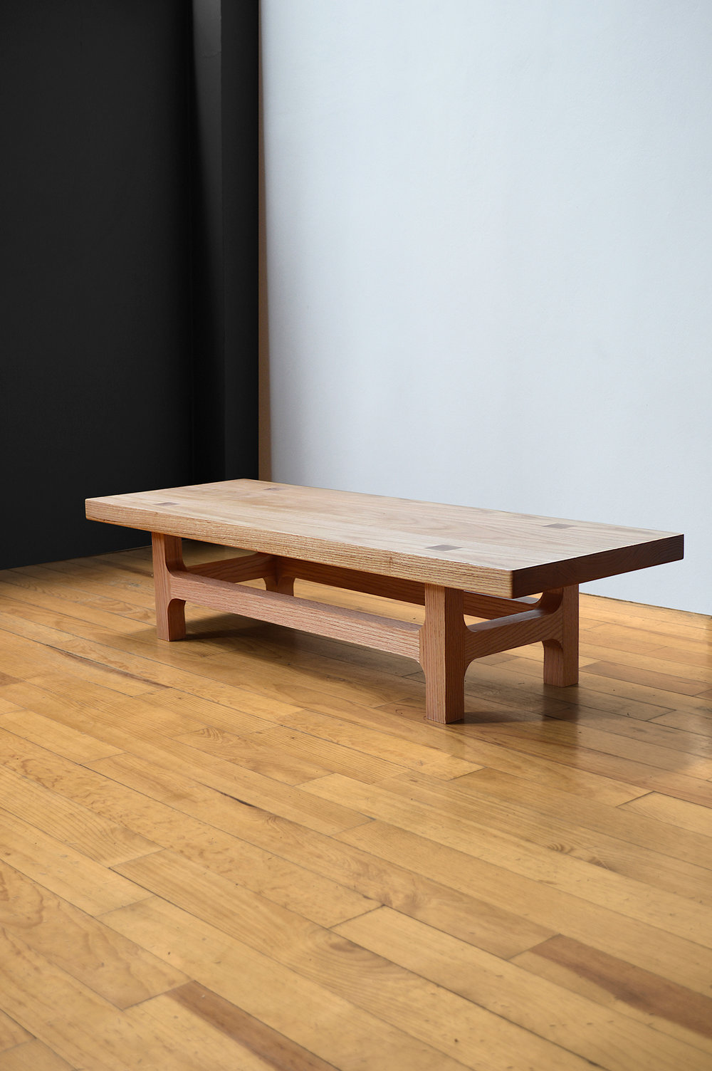 acoocooro-bench-130.jpg