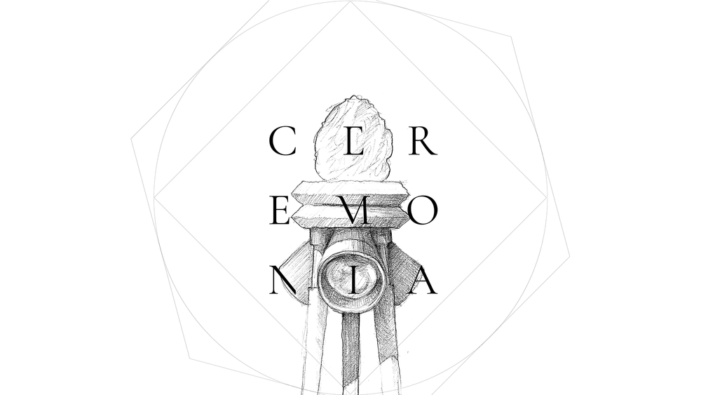 Ceremonia-Cover-Web.png