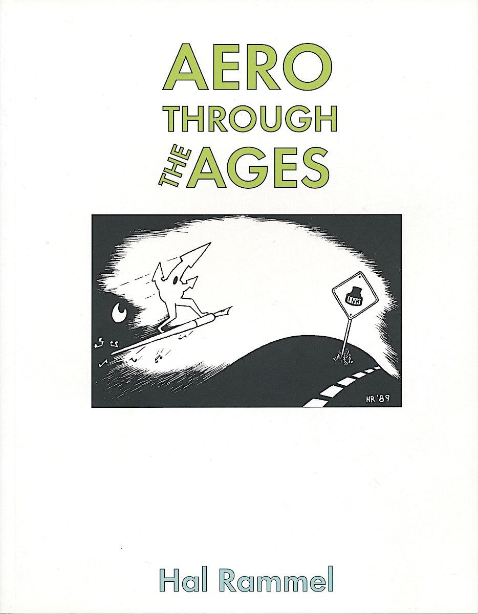 Aero Through the Ages, 2009