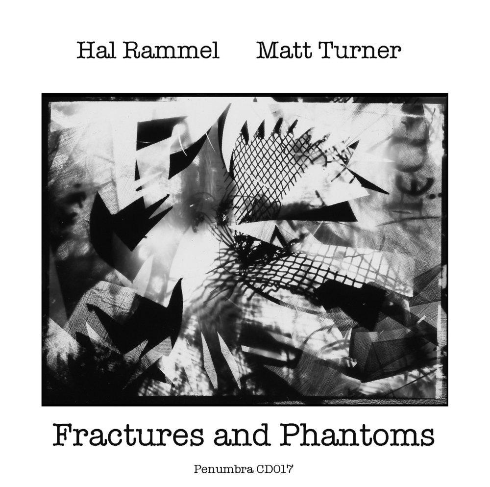 Fractures & Phantoms