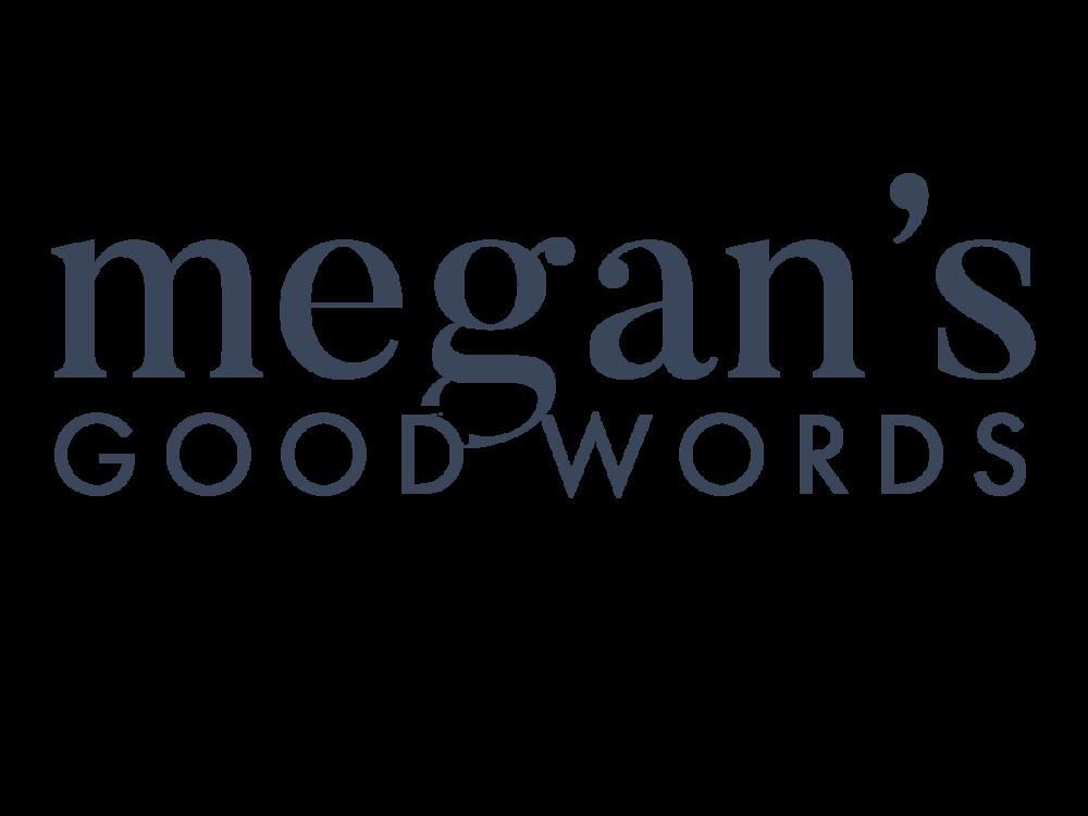 megans good words.png